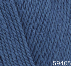 59405 (Джинс)
