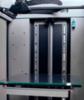 3D-принтер STRATEX L700
