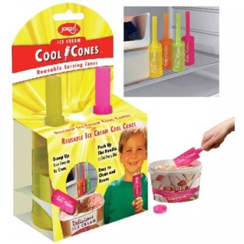 Товары для кухни Многоразовые емкости для мороженого Cool Cones damlatmayan-dondurma-kulahi-cool-cones-598-500x500.jpg