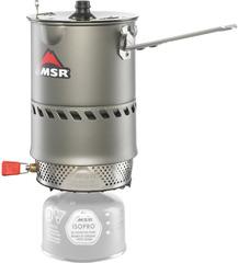 Система приготовления пищи MSR Reactor 1.0L Stove System