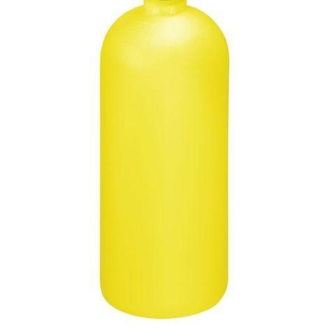 Баллон для чистящего средства Karcher (1 л), к трубке для пенной чистки