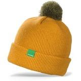 Картинка шапка Dakine Elmo Harvest -