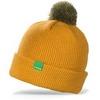 Картинка шапка Dakine Elmo Harvest - 1