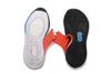 Nike Kyrie Low 2 'Sandy Cheeks'