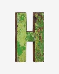 Letter-H-Indonesia-DI620017