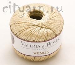 Пряжа Valeria di Roma VENUS