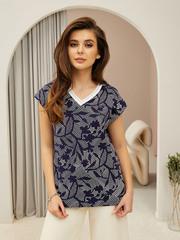 BeGood SS21WJ 147 футболка женская