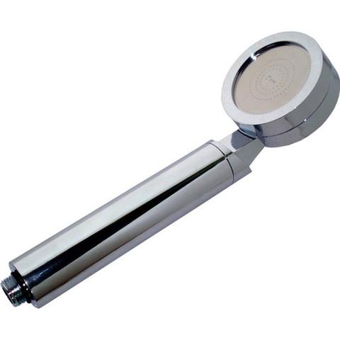 Душевая лейка Aroma Sense с эффектом ароматизации и гидромассажа AS-9000