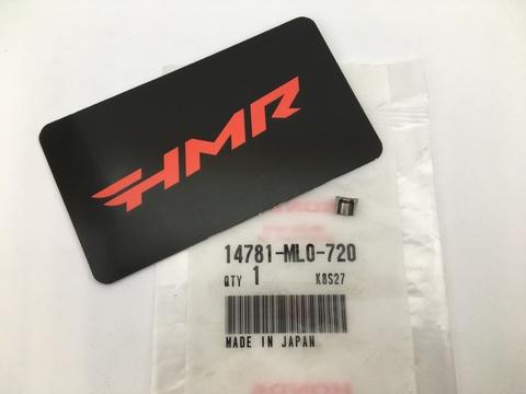 Сухарь клапана 14781-ML0-720