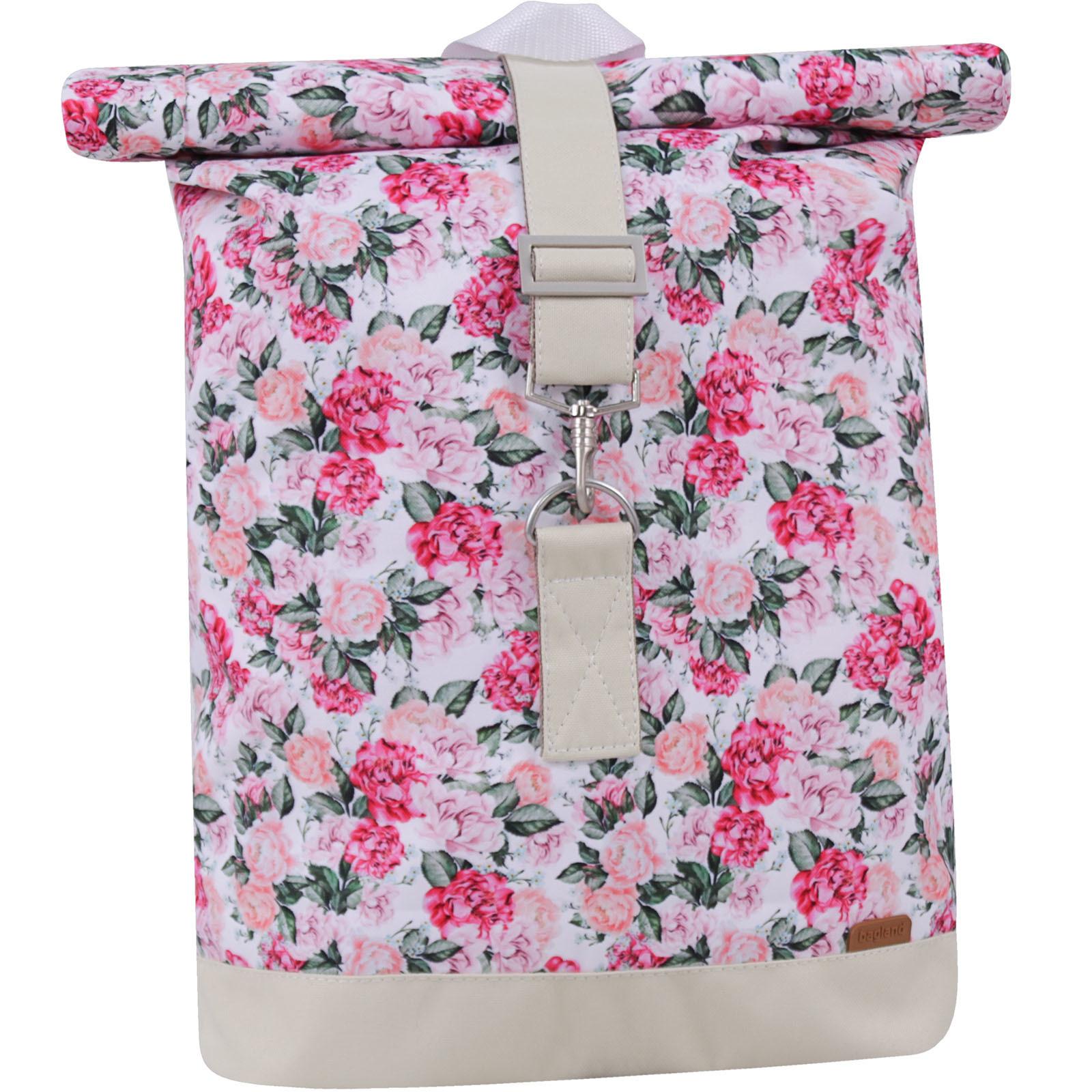 Женские рюкзаки Рюкзак Bagland Florence 23 л. сублімація 793 (00571664) IMG_3955_суб793_-1600.jpg