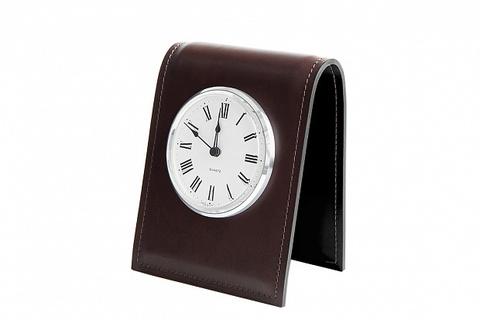 Часы с циферблатом D 103 мм