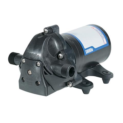 Насос электрический Aqua King II Standard 3.0, 12 В