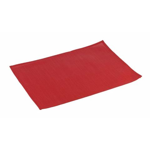 Сервировочная салфетка Tescoma FLAIR, 45х32 см
