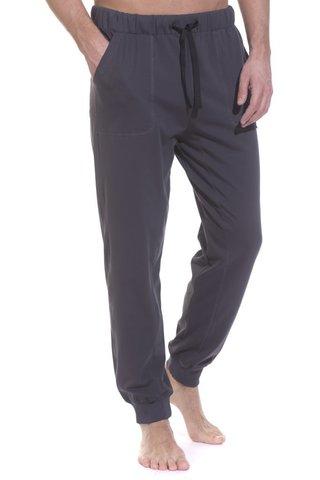 Легкие трикотажные брюки Right Flight  PECHE MONNAIE