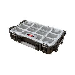 Ящик для инструментов Keter Gear Organizer 22