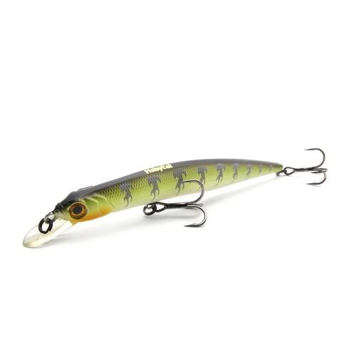 Воблер Fishycat Ocelot 110F / X04