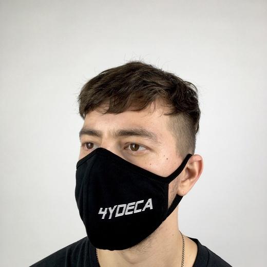 Защитная маска Чудеса
