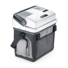 Автохолодильник  BordBar AS-25