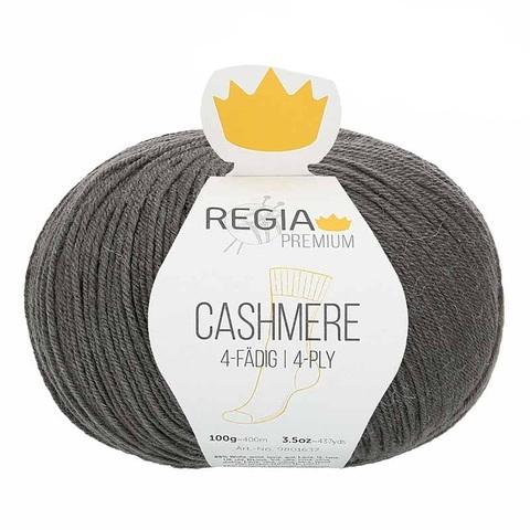 Regia Premium Cashmere 93 купить