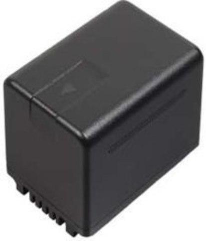 Аккумулятор для Panasonic VW-VBT380