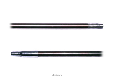 Гарпун каленый (сталь Sandvik) 7,5 мм