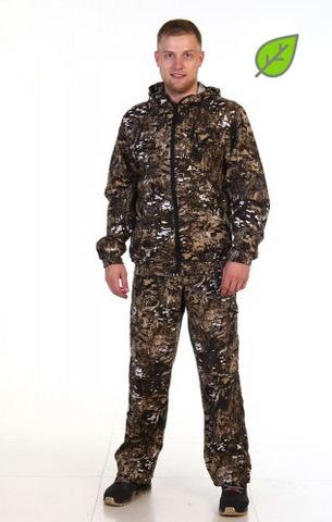 Купить дешевый камуфляжный костюм - Магазин тельняшек.ру 8-800-700-93-18Костюм мужской камуфляжный