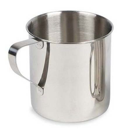 Картинка кружка Tatonka Mug  - 1