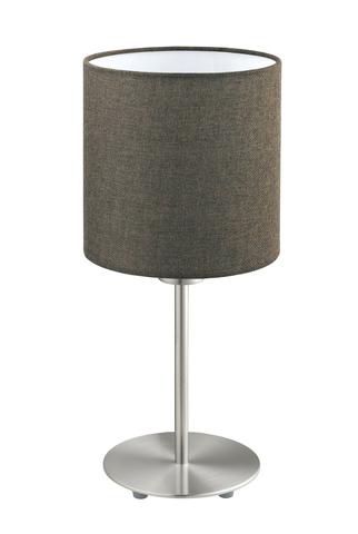Настольная лампа Eglo PASTERI 96388