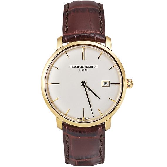 Часы наручные Frederique Constant FC-306V4S5