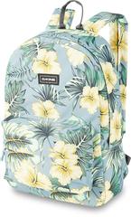 Рюкзак Dakine 365 Mini 12L Hibiscus Tropical