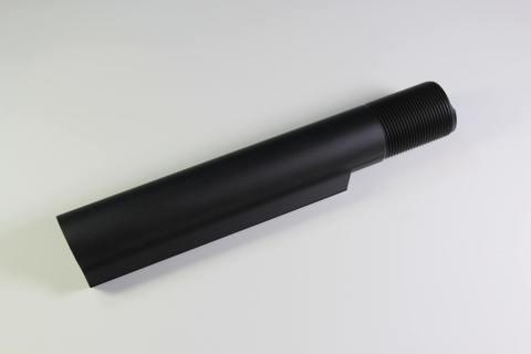 Труба телескопического приклада 200 мм, Vector Optics