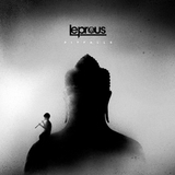 Leprous / Pitfalls (2LP+CD)