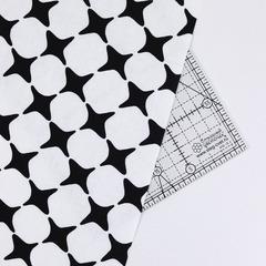 Ткань для пэчворка, хлопок 100% (арт. AN0305)