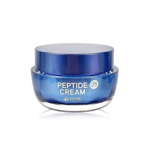 Крем для лица PEPTIDE P8 CREAM 50гр