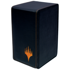 Mythic Edition Alcove Tower Box (UP)