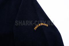 Джемпер Paul Shark | 48