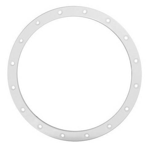 Фланец Hayward для прожектора Disegn Light 300Вт (PRX9513) / 20515