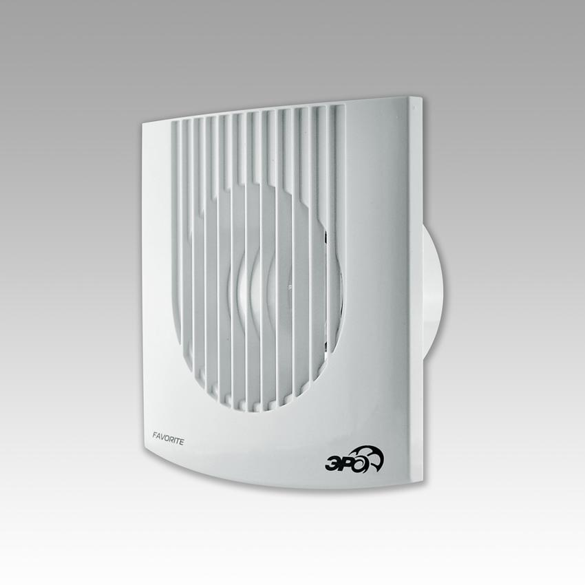 Каталог Вентилятор накладной Эра FAVORITE 4C D100 с обратным клапаном bb73e35399c5842a69709c7c48c65b55.jpg