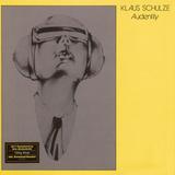 Klaus Schulze / Audentity (2LP)