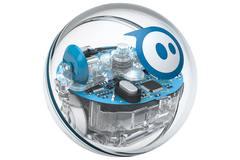 робот Sphero SPRK