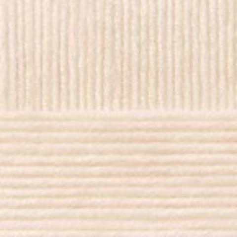 Купить Пряжа Пехорка Перспективная Код цвета 442-Натуральный | Интернет-магазин пряжи «Пряха»