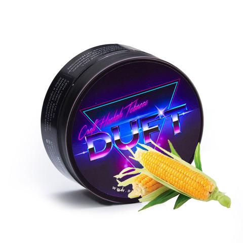 Табак Duft King Corn 100 г