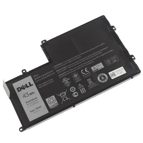 Аккумулятор для Dell 15-5000 15-5445 ORG (11.1V 4000MAH) PN 0PD19
