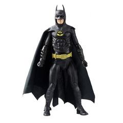 Бэтмен 1989 фигурка Майкл Китон