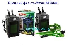 Запасные части для Atman AT-3335