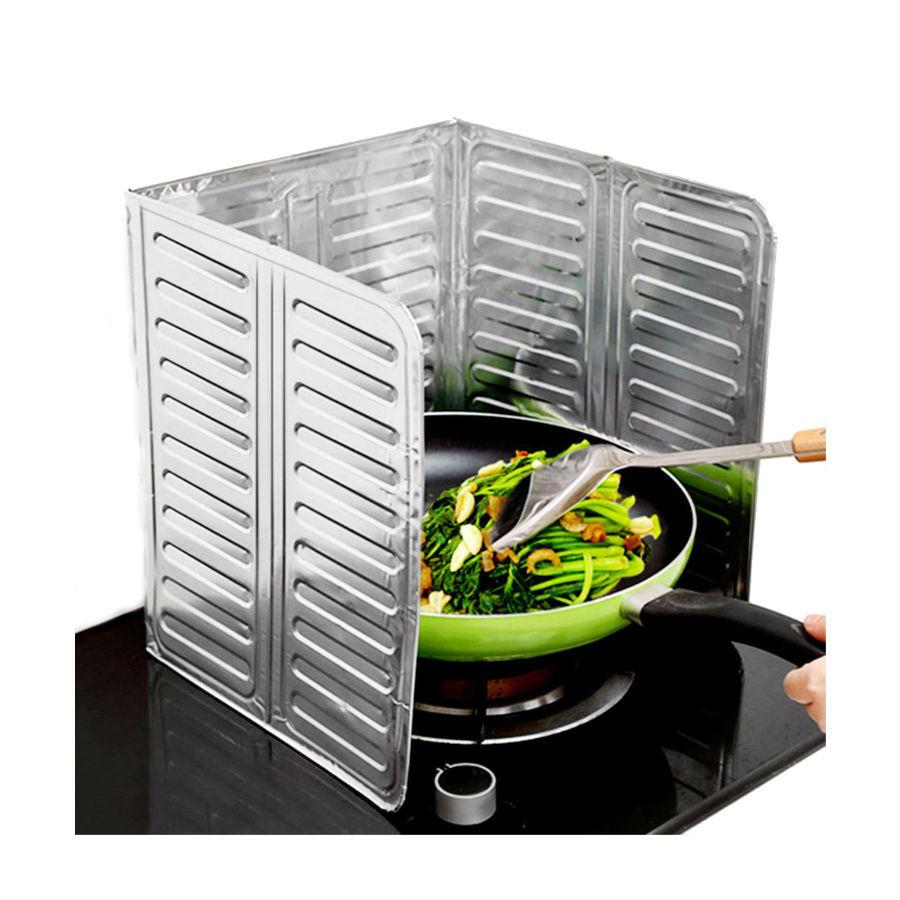 Кухонные принадлежности и аксессуары Защитный экран на плиту и стены от брызг zaschitnyy-ekran-ot-bryzg.jpg