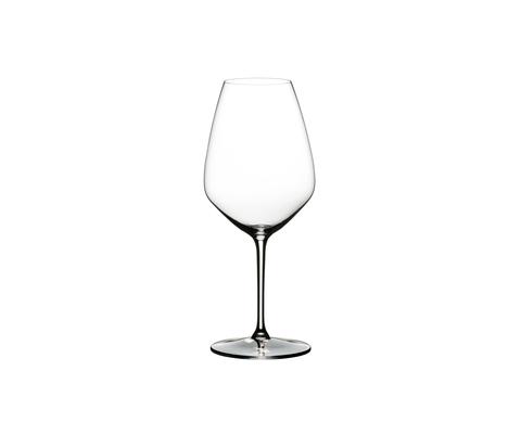 Бокал для вина  Shiraz 709 мл, артикул 454/32. Серия Extreme