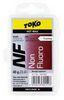 Картинка парафин Toko TRIBLOC NF 40 (-4/-12) - 1
