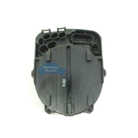ЭБУ Webasto Thermo Pro 90 24V дизель