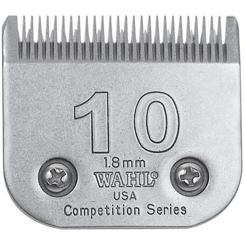 Нож для машинок Wahl 1,8 мм стандарт А5